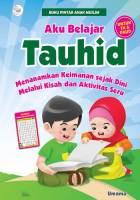 buku-pintar-anak-muslim-aku-belajar-tauhid-bonus-poster