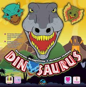 cover-mewarnai-membuat-topeng-dinosaurus