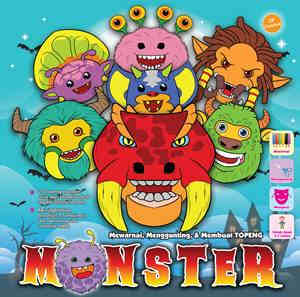 cover-mewarnai-membuat-topeng-monster
