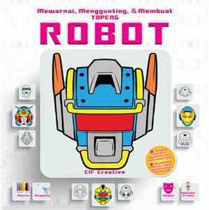 cover-mewarnai-membuat-topeng-robot