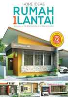 home-ideas-rumah-1-lantai