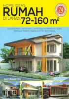home-ideas-rumah-di-lahan-70-160-m