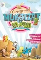 mengenal-mukjizat-25-nabi-424x624